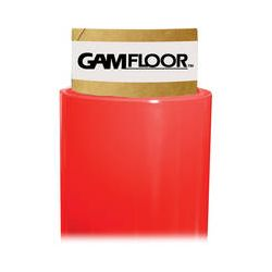"Gam GamFloor Roll (48"" x 100' / 1.2 x 30.5 m), VFGF154 B&H"