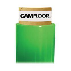 "Gam GamFloor Roll (48"" x 100' / 1.2 x 30.5 m), VFGF162 B&H"