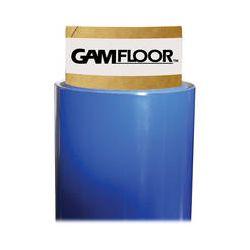 "Gam GamFloor Roll (48"" x 100' / 1.2 x 30.5 m), VFGF172 B&H"