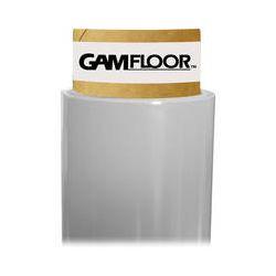 "Gam GamFloor Roll (48"" x 50' / 1.2 x 15.2 m), VFGF102HR B&H"