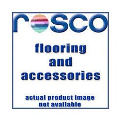 "Rosco Dance Floor - Black, White - 63"" x 131' 300087236300"