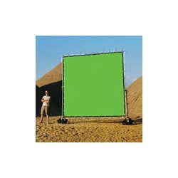 Sunbounce Chroma-key Green Screen for Sun-Scrim C-000-2065 B&H