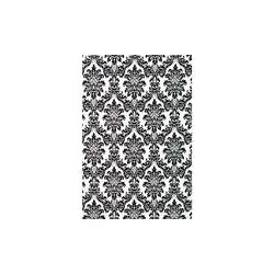 Westcott 5506 Modern Vintage Background (9 x 12', KIngsley) 5506