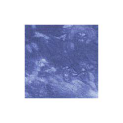 Backdrop Alley 10x12' Muslin Background - Blue Tie-Dye BATD12BL