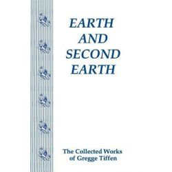 Earth and Second Earth by P Systems & Associates, 9780984255283.