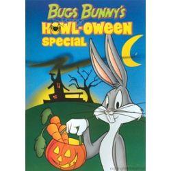 Bugs Bunny's Howl-oween (DVD 1978)