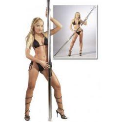 Rura Pole Dance