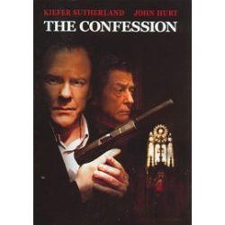 Confession, The (DVD 2011)