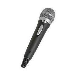 CAD U1 Handheld USB Dynamic Recording Microphone U1 B&H Photo