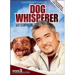 Dog Whisperer With Cesar Millan: Volume 2 (DVD 2004)