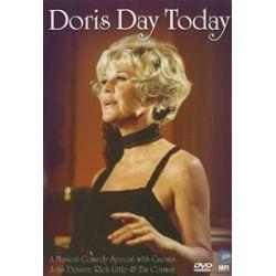 Doris Day Today (DVD 1975)