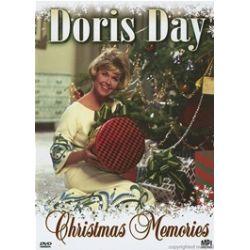 Doris Day: Christmas Memories (DVD)