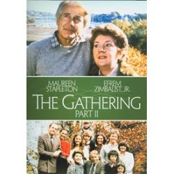 Gathering, The: Part II (DVD 1977)