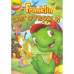 Franklin: Best Of Franklin (DVD)