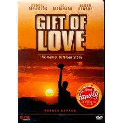 Gift Of Love (DVD 2002)