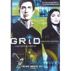 Grid, The (DVD 2004)