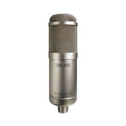 Nady TCM 1050 Vacuum Tube Condenser Microphone TCM 1050 B&H