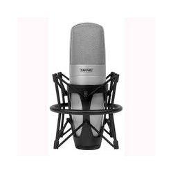 Shure KSM32/SL - Studio Condenser Microphone (Champ) KSM32/SL