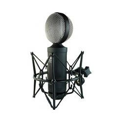 Cascade Microphones FAT HEAD II Active/Passive Ribbon 99-APB B&H