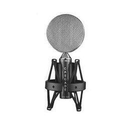 Cascade Microphones Fat Head Ribbon Microphone 98-BC B&H Photo