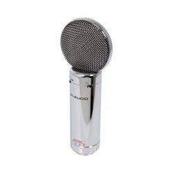 M-Audio Sputnik - Multi-Pattern Tube Microphone SPUTNIKX110 B&H