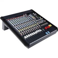 Allen & Heath MixWizard4 14:4:2 - Professional Mixing WZ4:14:4