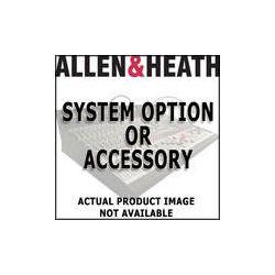Allen & Heath Sys-Link Expander Option AH-GL2800/3800-SLV2 B&H