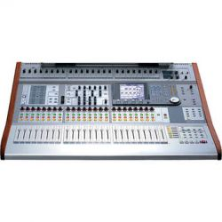 Tascam  DM-4800 Digital Mixing Console DM-4800 B&H Photo Video