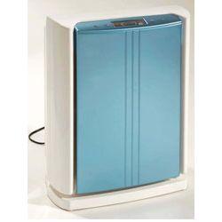 Lanaform Full Tech, oczyszczacz powietrza