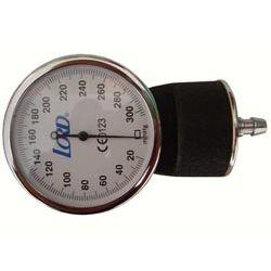 Manometr do ciśnieniomierza mechanicznego