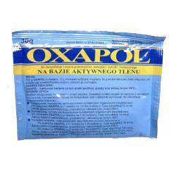 Oxapol - proszek 30g