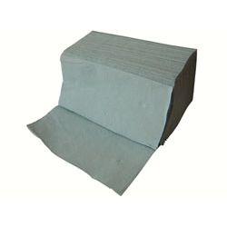 Ręcznik papierowy Z-Z