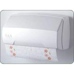 Pojemnik na ręczniki papierowe w rolce