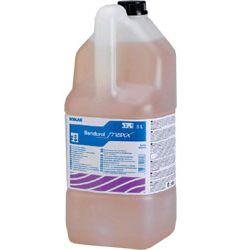 Ecolab Bendurol maxx - środek do gruntownego czyszczenia posadzek