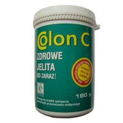 Colon C™ - zdrowe jelita