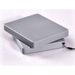 Zapasowy akumulator do lodówki medycznej BC-1500A