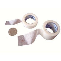Micropore / Polopor - hipoalergiczny przylepiec włókninowy 5mx50mm