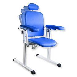 Fotel do pobierania krwi ST04