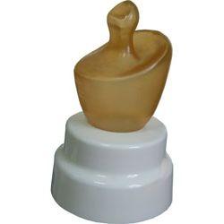 Smoczek NUK dla dzieci z rozszczepieniem wargi, dziąsła lub rozszczepieniem podn
