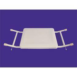Siedzenie / siedzisko wannowe z oparciem T70