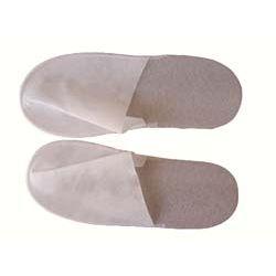Pantofle / buty jednorazowe - flizelinowe
