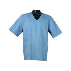 Bluza medyczna męska - szpitalna 013M