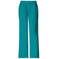 Cherokee spodnie medyczne damskie Workwear