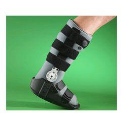 Pneumatyczny stabilizator stawu skokowego i stopy 3109 - OPPO Medical