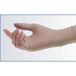 Rękawiczka uciskowa SIGVARIS 503