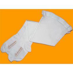 Avicenum Anti-Trombo - pończochy pooperacyjne