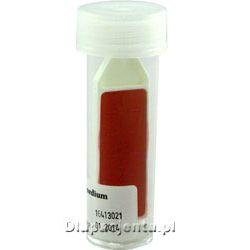 Uromedium Pojemnik do badania mikrobiologicznego moczu
