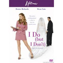 I Do (But I Don't) (DVD 2004)