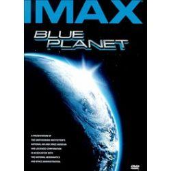 IMAX: Blue Planet (DVD 1990)