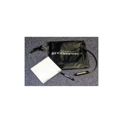 Soundcraft / Spirit Si Compact Accessory Kit for Si BF10. 522003